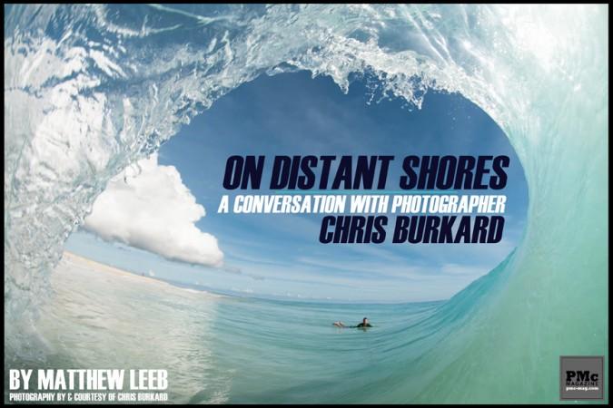 026-Chris-Burkard