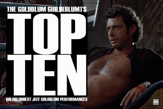 60-Goldblum