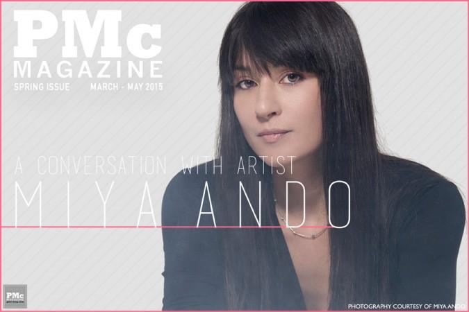 SP_COVER_MIYAANDO