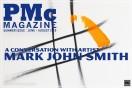 SU_COVER_MARK-JOHN-SMITH