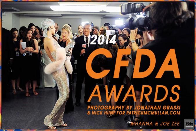 CFDA_FOTOFIX_PMcMag