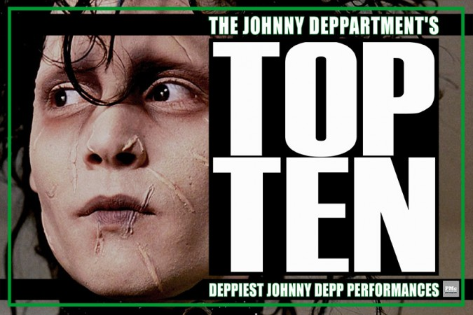 DEPP_TOPTEN_06212014