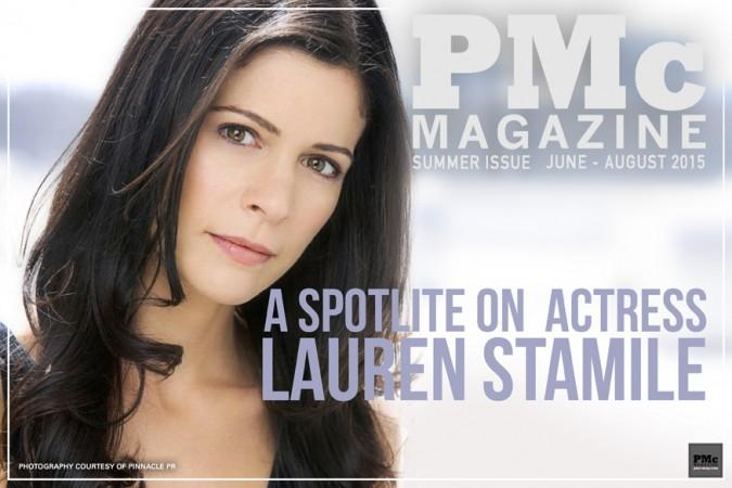 SU_COVER_LAUREN-STAMILE