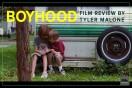 BOYHOOD_REELDEAL