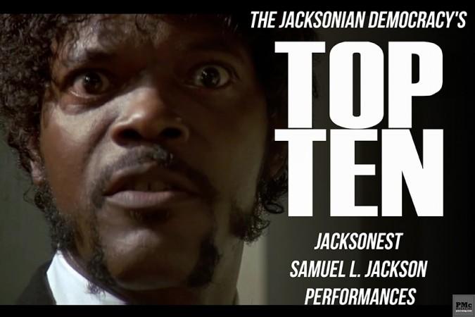 JacksonTopTen