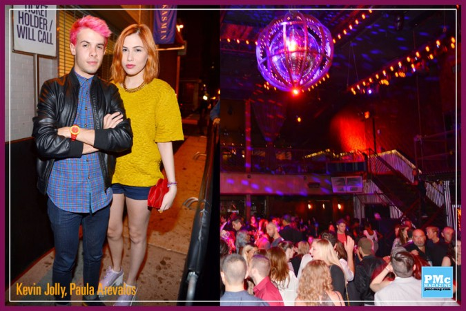 ROUNDUP_FWPARTIES_Spring2015_140912_16
