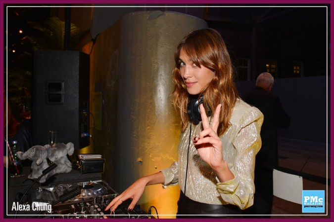 ROUNDUP_FWPARTIES_Spring2015_140912_24