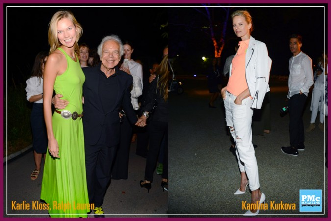 ROUNDUP_FWPARTIES_Spring2015_140912_29