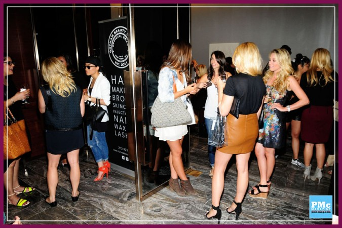 ROUNDUP_FWPARTIES_Spring2015_140912_32