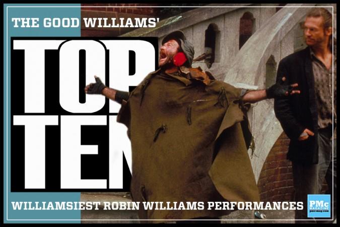 TOPTEN_ROBIN_WILLIAMS_08222014_PMc