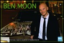 WAI_BEN_MOON_08222014_PMc