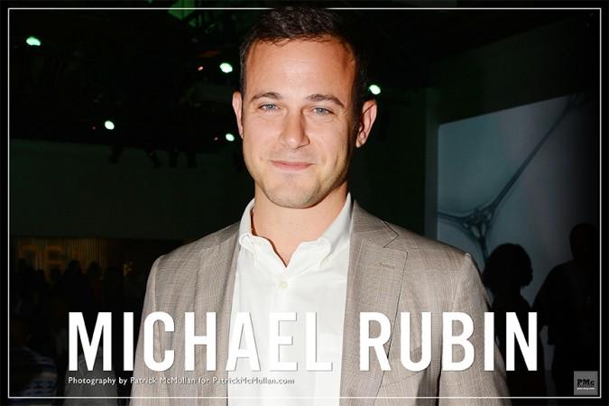 MichaelRubin