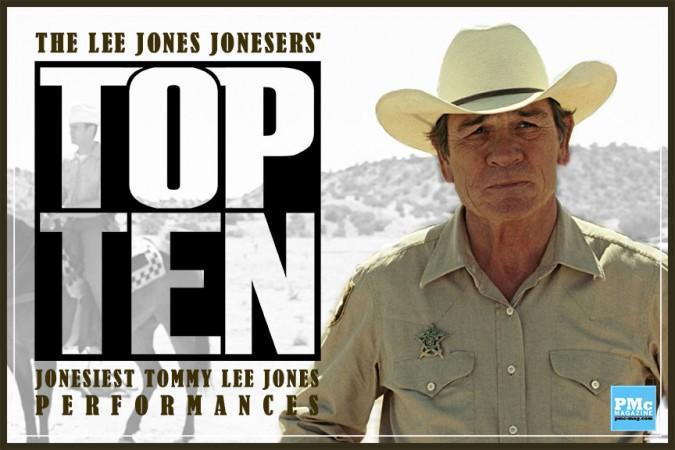 TOPTEN_TOMMYLEEJONES_08162014