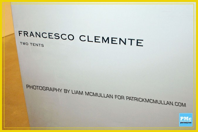 OUTNABOUT_CLEMENTETWOTENTS_11092014_0