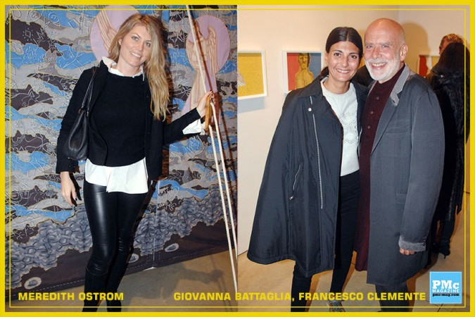 OUTNABOUT_CLEMENTETWOTENTS_11092014_1b