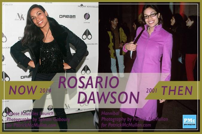 NOWNTHEN_ROSARIODAWSON_11162014