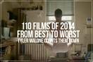 110Films2014-1