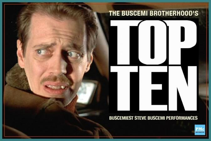 TOPTEN_SBUSCEMI_01102014
