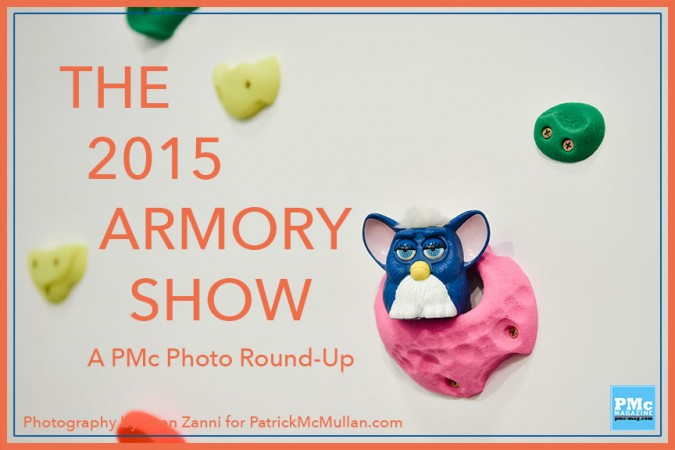 OUTABOUT_ARMORYSHOW_20150308_0