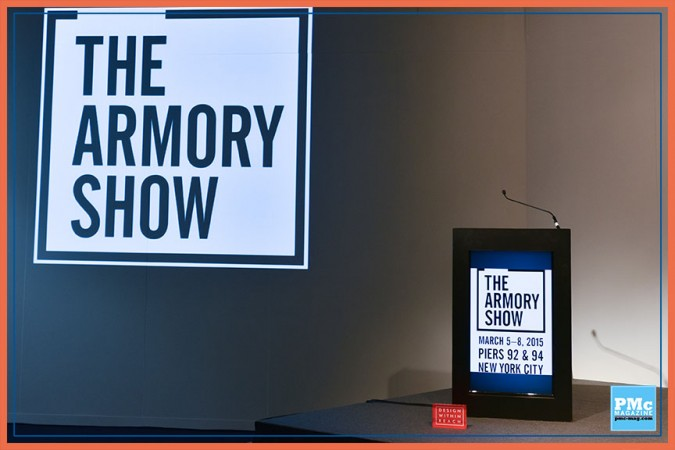 OUTABOUT_ARMORYSHOW_20150308_10