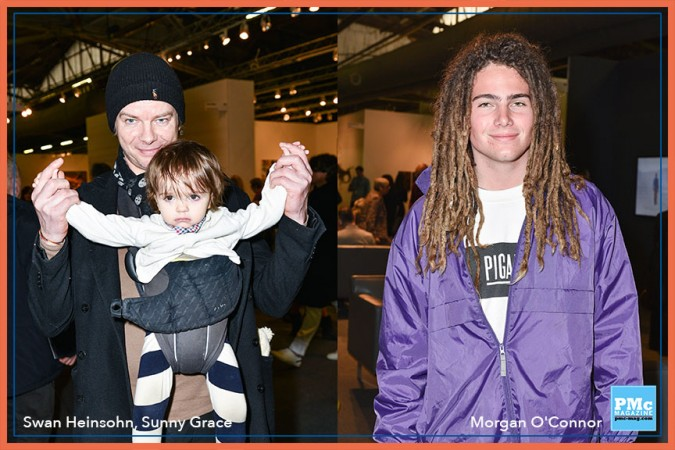 OUTABOUT_ARMORYSHOW_20150308_5