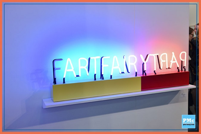 OUTABOUT_ARMORYSHOW_20150308_8