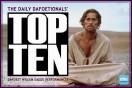 TOPTEN_DAFOE_20150222