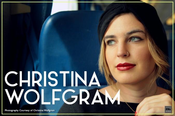 WAI-ChristinaWolfgrom