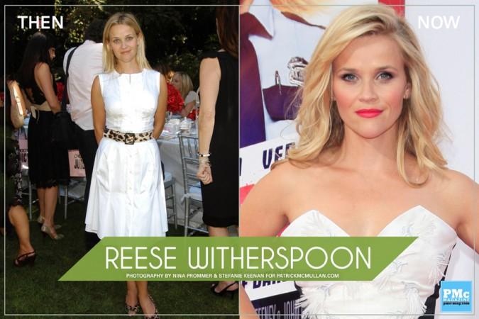 SP_N&T_ReeseWitherspoon